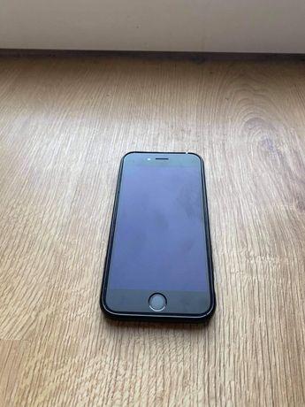 Iphone 6s space gray na częsci, wyswietlacz ok