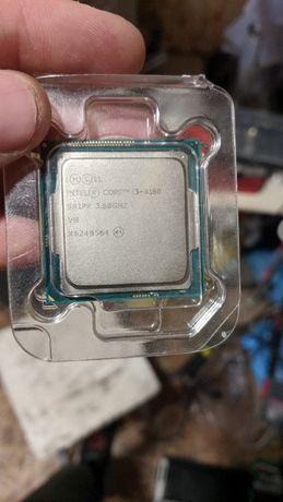 Процесори Soket 775 1155 1150 AM2 AM3 FM1 FM2