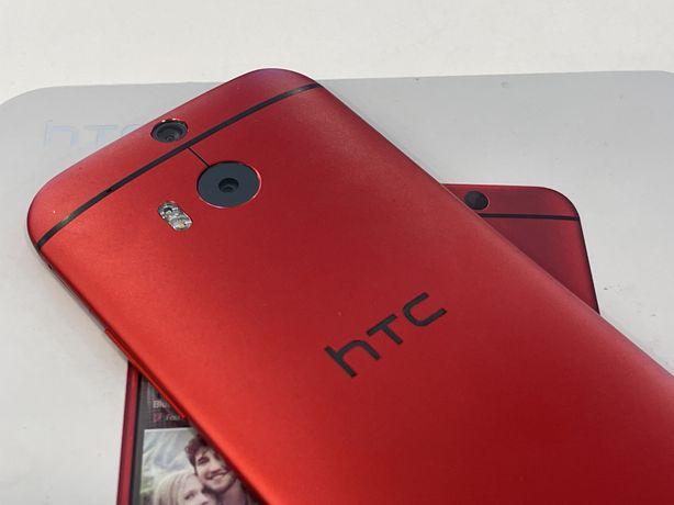 HTC one M8s Red Piotrkowska 136 w bramie 349zl