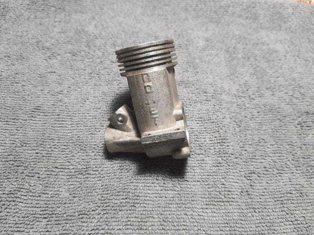 Картер микродвигателя Полет 5.6
