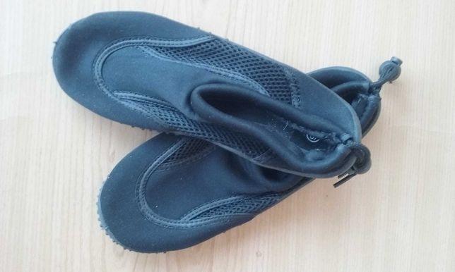 buty do wody 36 uniwersalne