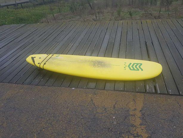 Prancha de Surf 7,0
