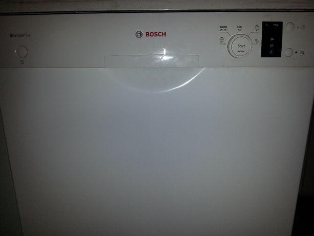 Посудомоечная машина Bosch SMS50D38EU/09