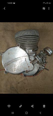 Продам Мотор Дирчік Д6
