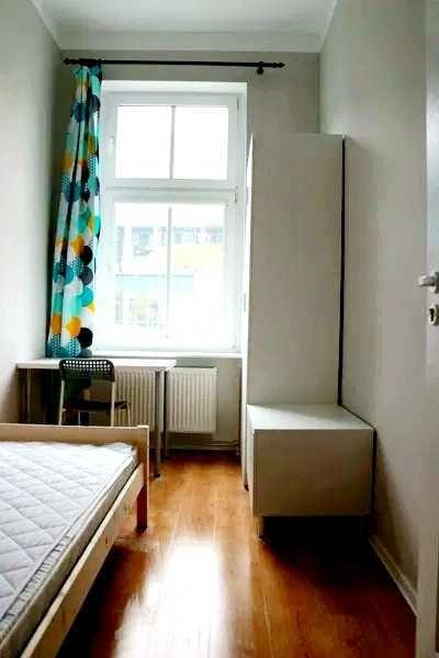 Pokój do wynajęcia w samym centrum Szczecina - Room for rent Szczecin - image 1