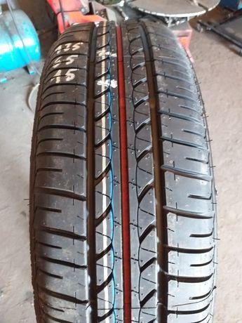 175/65R15 Bridgestone B 250 nowa