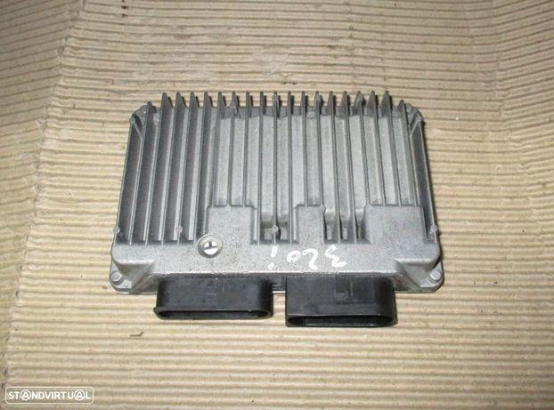 Centralina para BMW serie 3 e46 VDO VVT 412265001/001 7507493 7516207 7516809