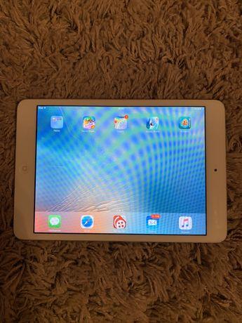 Мини Планшеты Apple iPad