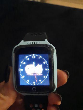 Smartwacht , zegarek dla dziecka
