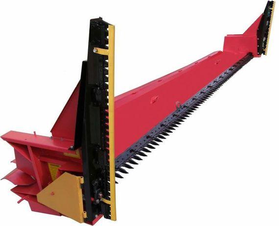 Стол рапсовый (4-9м) на все модели жаток