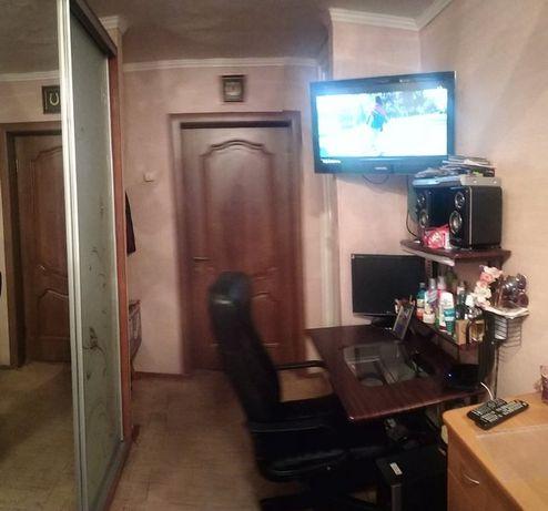 Продам комнату 13 м в коммуне/ Юго-Западный массив