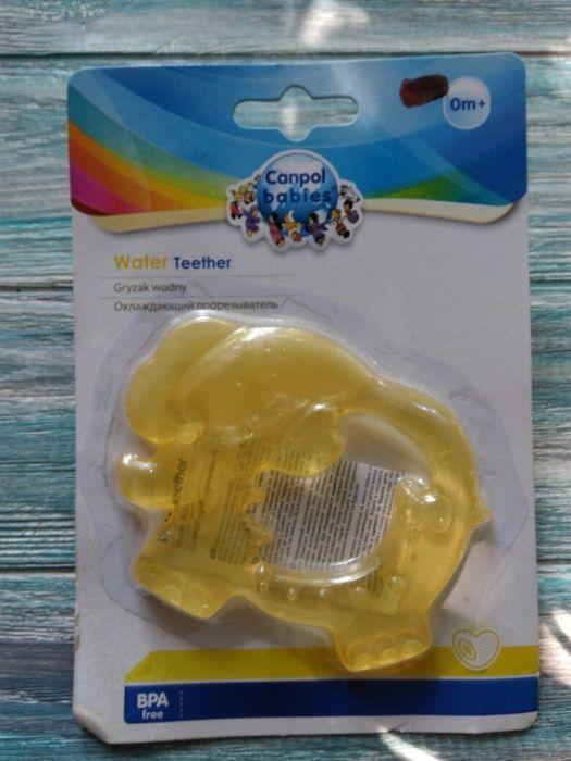Іграшка Погремушка Гризун (Canpol babies) НОВА Ивано-Франковск - изображение 1