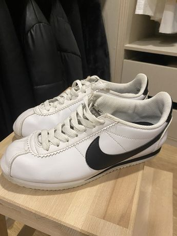 Nike Cortez Mulher
