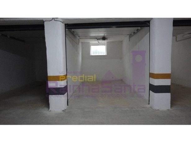 Garagens Box para Arrendamento