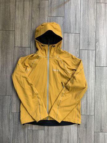 Куртка , Ветровка Marmot , Mammut , TNF , Patagonia