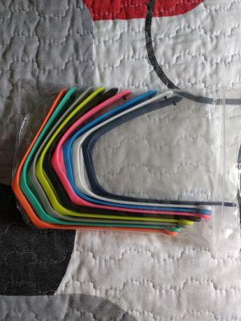 Pulseiras Xiaomi mi band 3 e 4