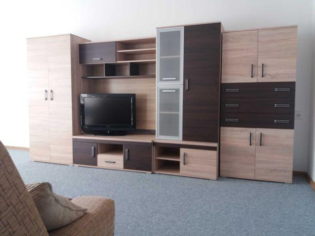 wynajmę duże mieszkanie 2 pokojowe w centrum idealne dla studentów