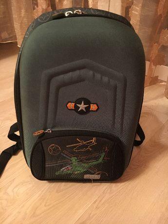 Продам эргономичный каркасный рюкзак ZIBI