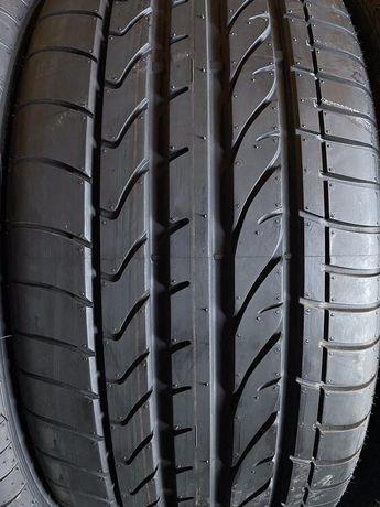 275/50/19+255/55/19 R19 Bridgestone Dueler H/P Sport 4шт новые