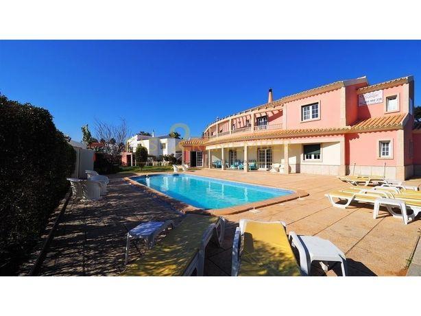 Moradia 10 quartos | Hostel com 10 quartos | Albufeira
