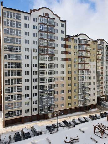 Прається 1к квартира 6 поверх Центр