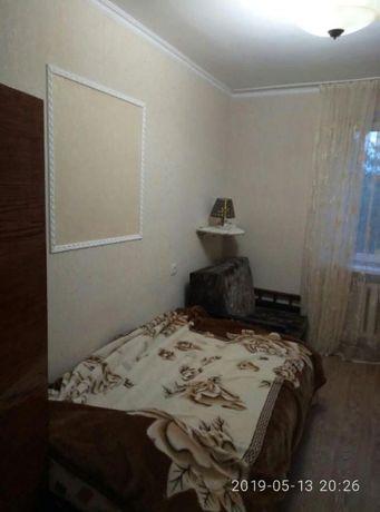 Продам комнату в коммуне за 7 600 тыс.