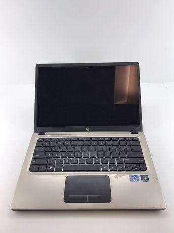 ноутбук Hp folio 14-2000 на запчасти