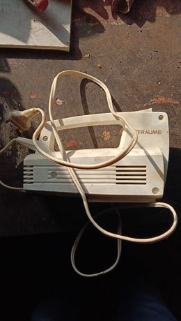 Електровзбивалка миксер