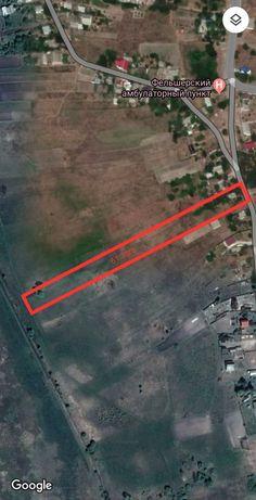 Продам земельну ділянку під забудову. Ціна договірна