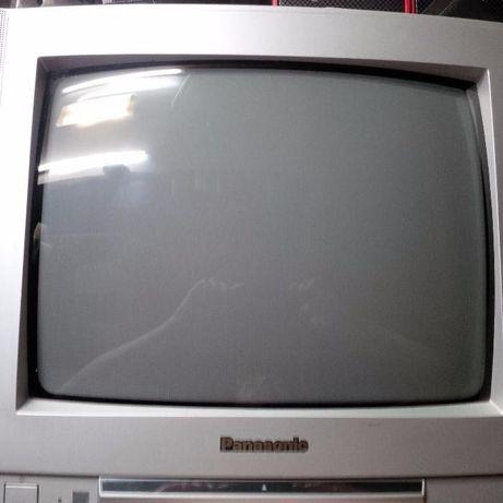 Panasonic TC14Z88RQ