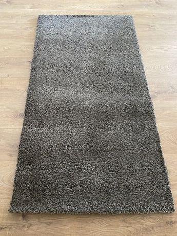 Carpete igual a nova
