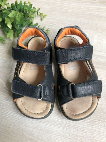 Босоножки для мальчика, детская обувь, тапкочки в сад