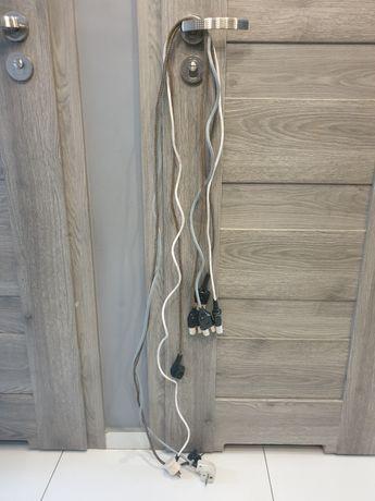 Przewód, kabel prodiż.