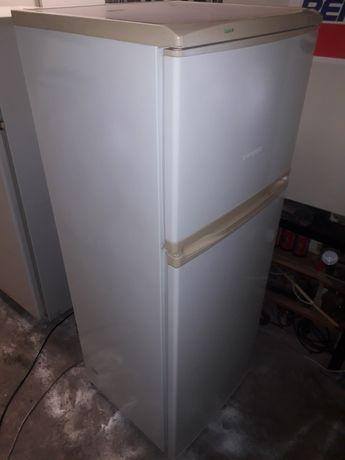Холодильник 3499