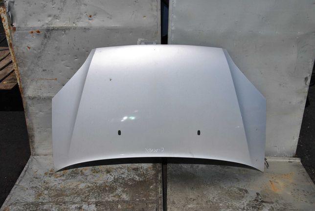 Maska Ford C-max