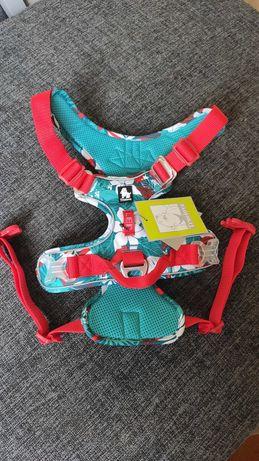Szelki dla psa Trulove Explosion-proof harness