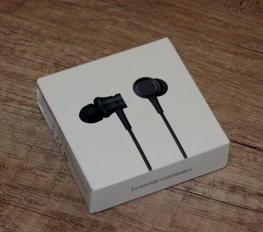 Продам проводные наушники Xiaomi Mi In-Ear Basic новые