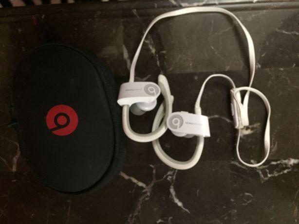 Навушники для спорту pover beats