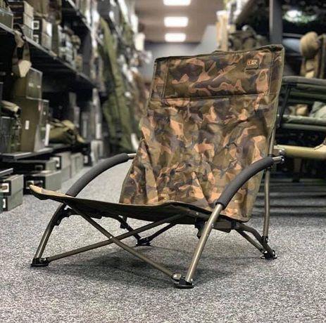 Кресло Fox R Series Guest Chair