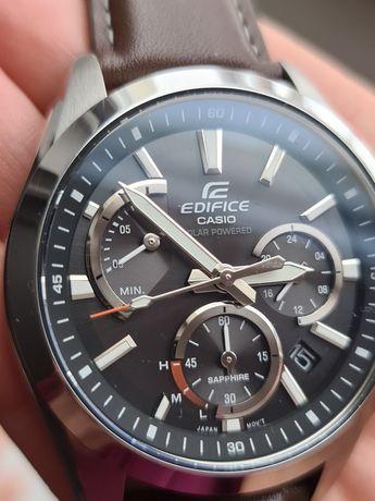 Продам часы Casio!