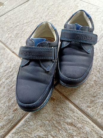 Продам туфельки для хлопчика