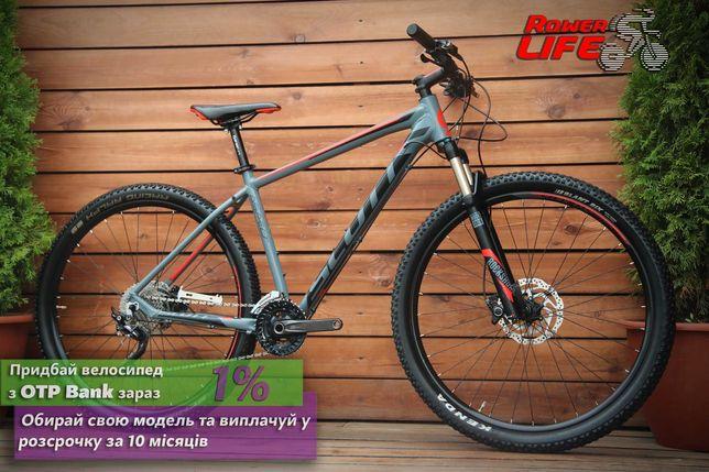Велосипед Scott Aspect 910\Документы\Гарантия\Giant Canyon Cube