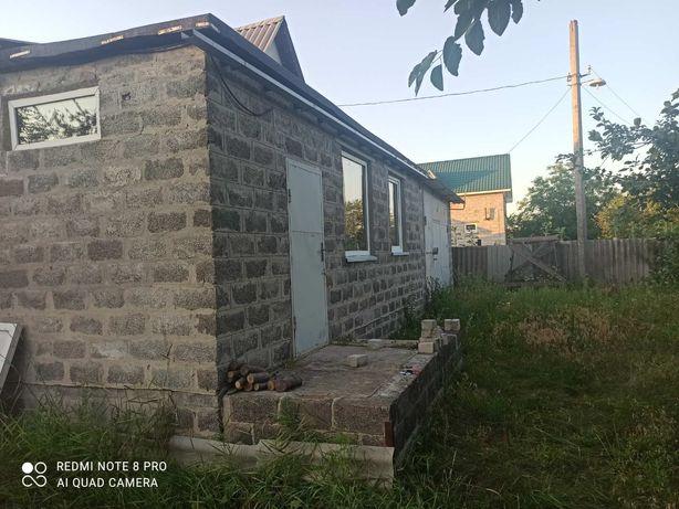 Продам дом Мовчаны Харьков