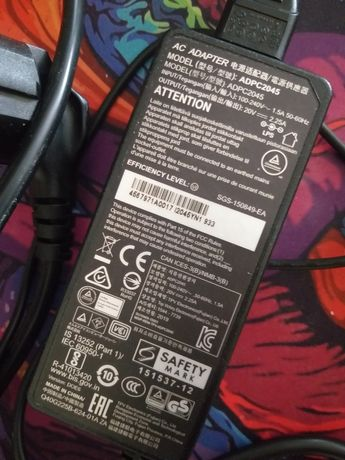 """Монитор 23.6"""" MSI Optix G24C4"""
