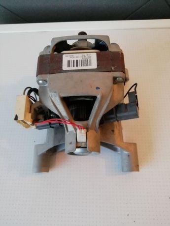 Motor de máquina de lavar roupa Fhilco
