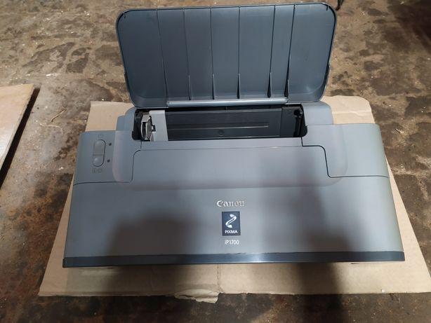 Продам принтер Canon IP-1700.