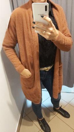 Sweter Alpaka r. U
