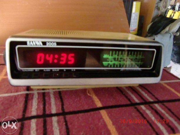 Radio Sanwa unikat