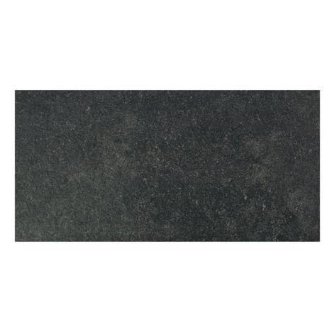 Płytki Tarasowe Podłogowe Gres Ciemny Szary 40x81 20mm Gatunek 1