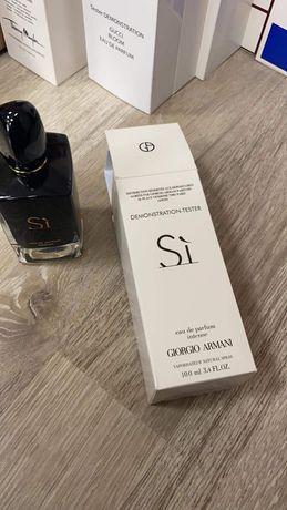 Odpowiednik Perfum na Majówkę Damski